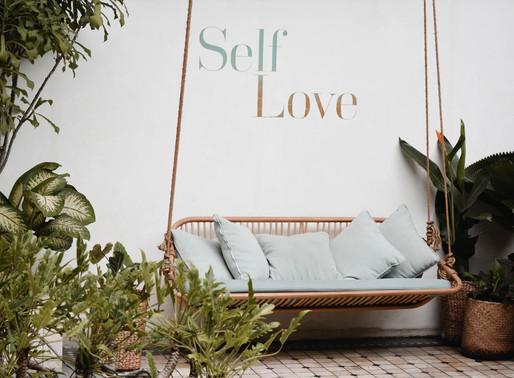 Chữa Lành Vết Thương Bị Từ Chối Với Kỹ Năng Tự Yêu Mình (Self-Love) và Tự Nhận Thức (Self-Awareness)
