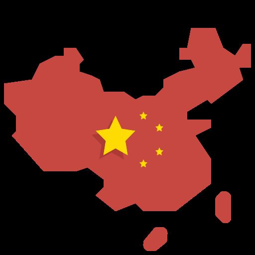 5929229 - asian china chinese country