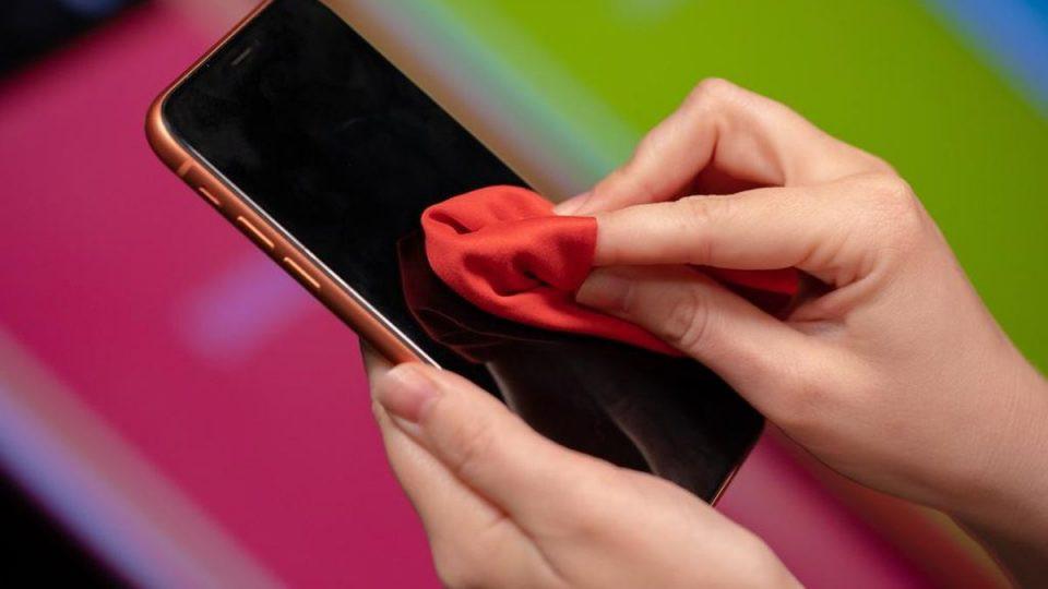 iphone repair izeek hamden
