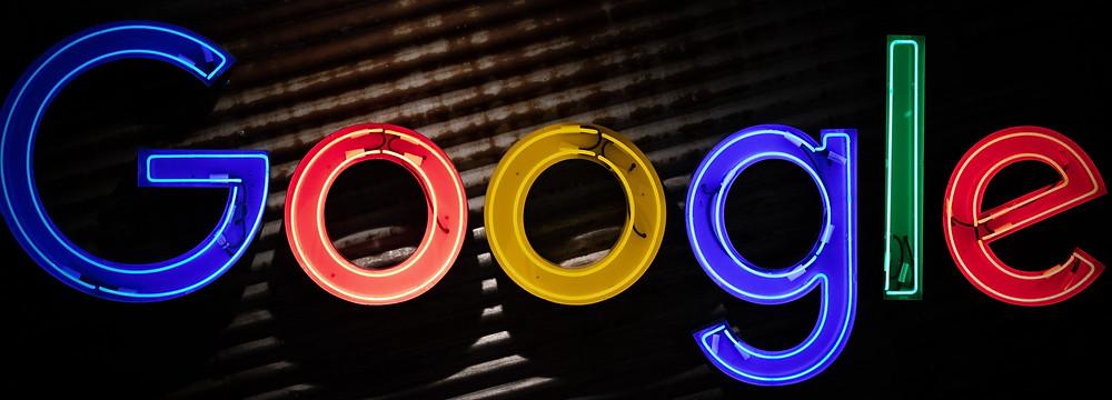 Youtube Suchmaschinen | Youboost