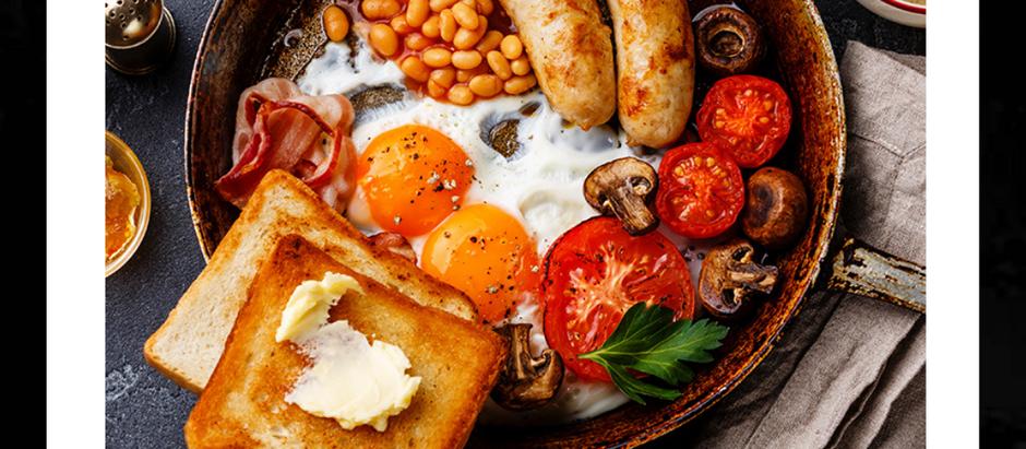 Manger beaucoup de protéines,  pour qui ? Quels effets ?