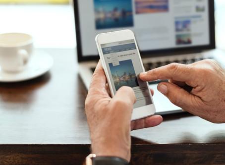 3 consejos para diseñar un flyer digital exitoso