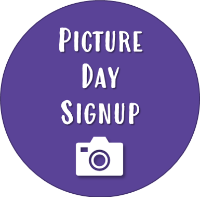 Picture Day Signup!