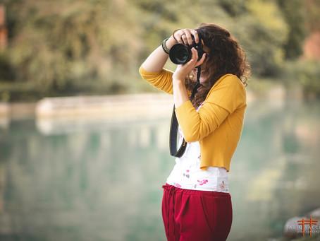 Photography Workshop in Lake Garda, Italian Photographer, English Speaker.