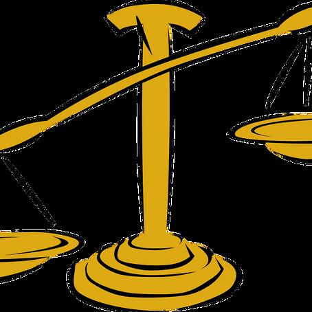 Весы Птолемея, Анимодар