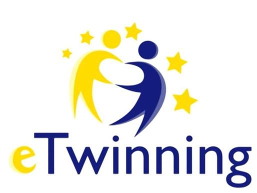 6ος Εθνικός Σχολικός Διαγωνισμός για θέματα Ευρωπαϊκής Ένωσης 2019-2020