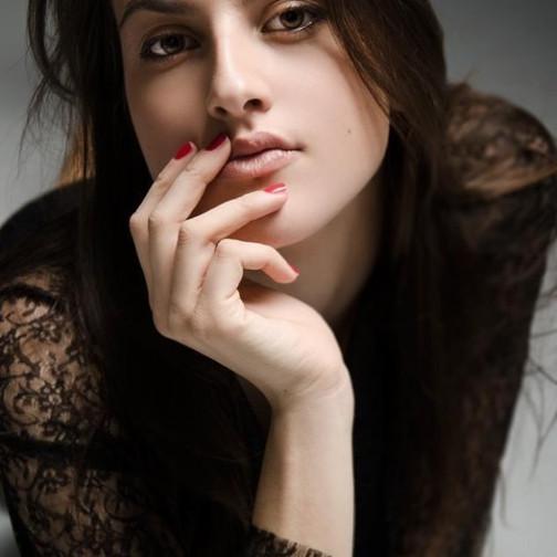 Michela Gaiofatto inserita nella 'black sheep' di NJAL