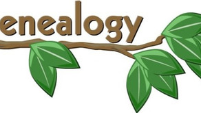 Genealogy Sites To Discover While Staying Home