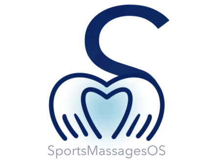 A love letter to massage