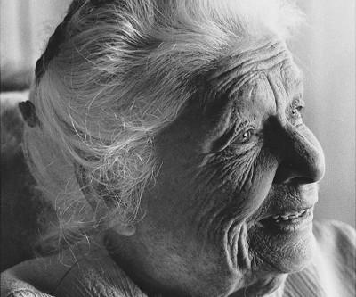 Dr. Ida Rolf, Founder - Rolfing® Structural Integration - A Short Biography.