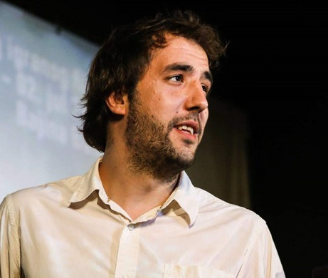 Marko Đorđević: Naučio sam da se treba manje plašiti života