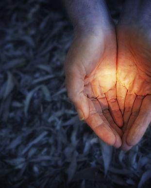 Reiki hands grey - Medium.jpg