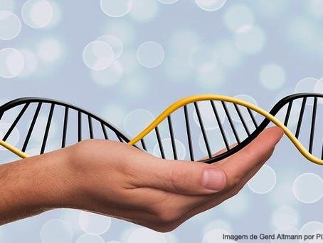 GENOMAS BRASIL - The Brazilian National Program of  Genomic and Precision Medicine