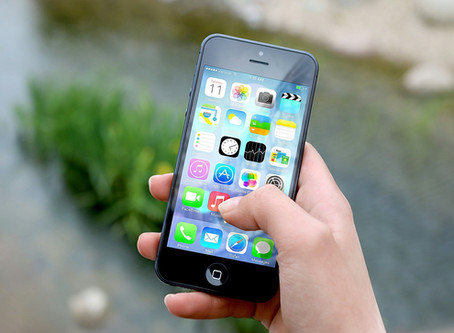 Best Financial Apps That Can Help You in Your Sleep