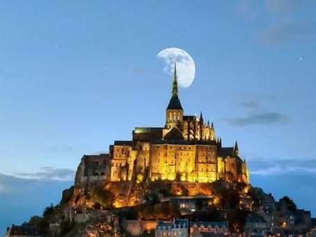 A Beleza da Idade Média