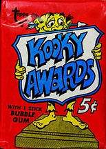 Kooky Awards 1967.jpg