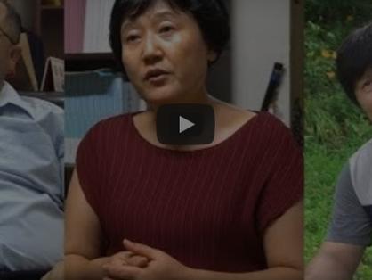 Leais à Pyongyang em Seul: documentário de norte-coreanos que vivem na Coreia do Sul contraria mitos