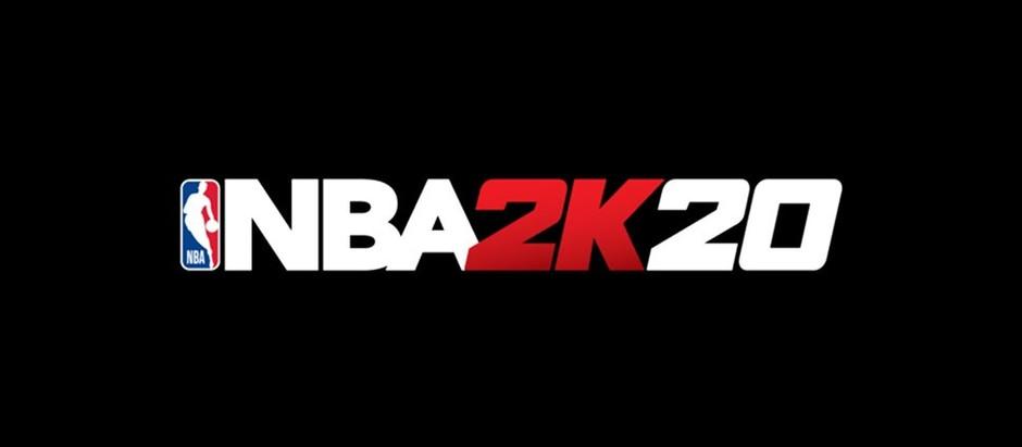 How The NBA 2K Franchise Has Failed Fans