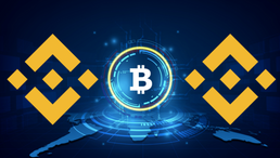 Watch Out Binance's Countdown for the Third Bitcoin Halving Event