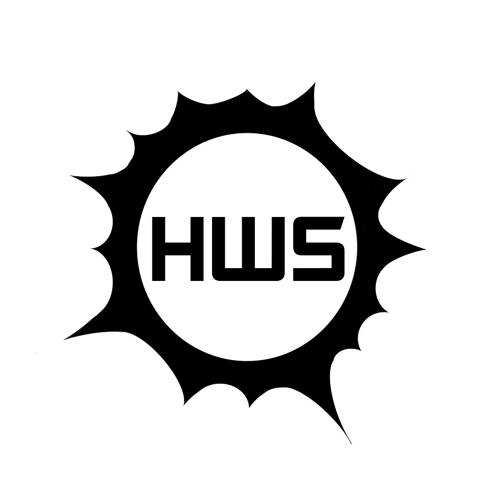 HWS is all all about creativity, particularly in #ScienceFiction, #Fantasy and #Horror related areas. We wanted a place were we can talk about our projects, but also to celebrate the creative communities around us and share useful information.