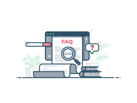 CPA RECRUIT - FAQs