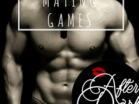 Lycan Mating Games Seasons 1-3