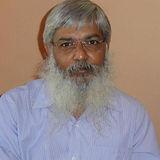 Goutam Roy_AC Org.jpg