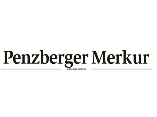 CSU nach Planungsstop: Stadt soll sich Vorkaufsrecht sichern