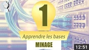 Apprendre les bases du minage crypto (mining) pour les débutants [Monsieur-TK] 12mn51
