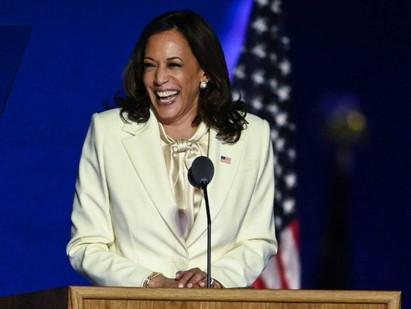 EUA: O brilho negro nas eleições