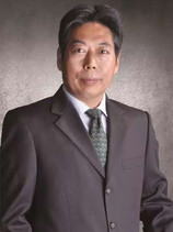 GAO Xudong has accepted his nomination as Member of the CDA Scientific Advisory Board