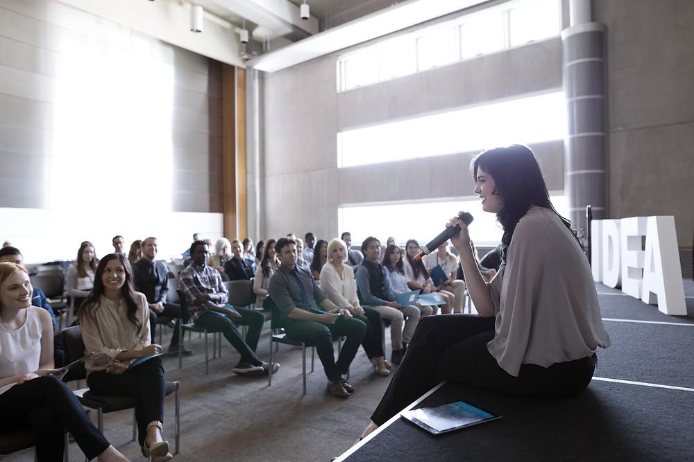 Expressões empreendedoras em voga post no startblog