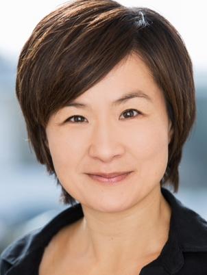 Sarah Leung CDG, Audition Workshop