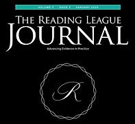 TRL_Journal-877x800.png