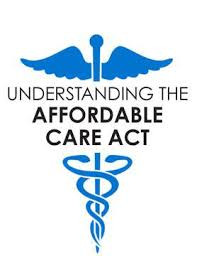 Seniors and Obamacare (the Affordable Care Act)