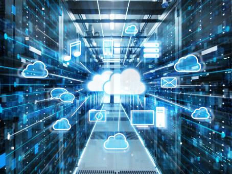 Lei Geral de Proteção de Dados (LGPD) – Vamos falar de custos?