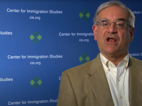 Immigration Brief: The H-2B Visa - Jobs Americans Will Do