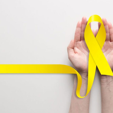 O que precisamos saber sobre o SUICÍDIO?