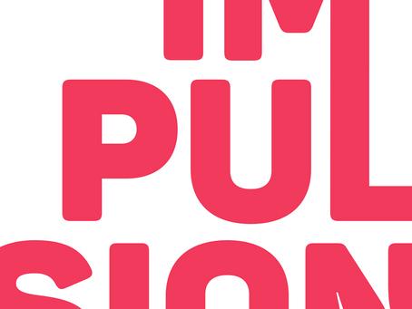 IMPULSION-La Foi d'Entreprendre