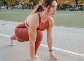What is Progressive Overload? (And How To Use It To Achieve Your Fitness Goals!)