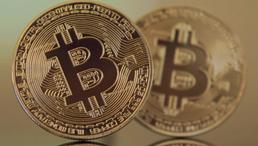 Bitcoin's Halving is No Guarantee of a Bull Run, Says Bitmain's Jihan Wu