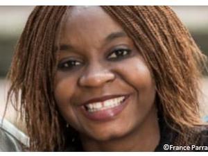 Le Scoutisme Français se mobilise pour les jeunes sortant de l'aide sociale à l'enfance