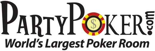 PartyPoker brings income