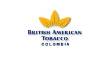 Comité de Seguridad CEA - OSAC, British American Tobacco, capacidad de resiliencia Ejercito Nacional