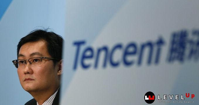 Tencent บทเรียนเมื่อครั้งบริษัทเกือบล้ม ก่อนจะผงาดครองจีน