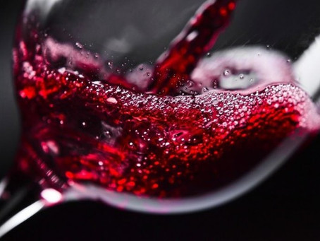 Common Wine Flaws, Faults and Problems