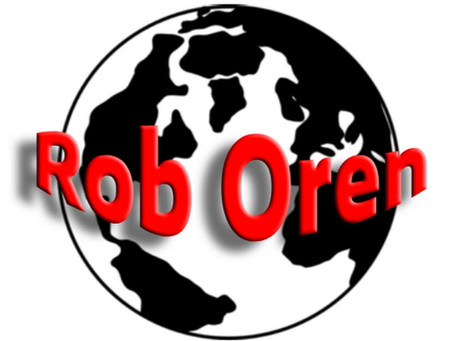 D100 Dungeon Live! Episode 1 with ROB OREN