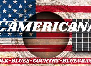 L'Americana #6