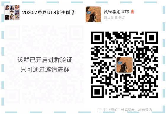 2020 UTS