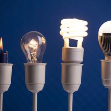 4 estratégias que explicam como as gigantes Apple, Google e HP realmente inovam